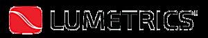 Lumetrics's Company logo