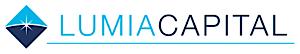 LumiaCapital's Company logo
