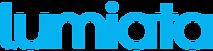 Lumiata's Company logo