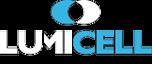 Lumicelldx's Company logo
