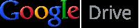 Lumin File Viewer's Company logo