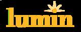 Lumin Publishing's Company logo