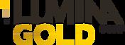 Lumina Gold's Company logo