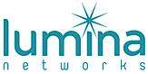 Lumina Networks's Company logo