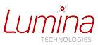 Lumina Technologies's Company logo