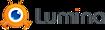 Vrijvlinder's Competitor - Lumina logo
