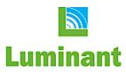 Luminant's Company logo