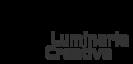 Luminaria Creativa's Company logo