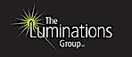 Clubinnovation's Company logo