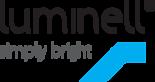 Luminell's Company logo