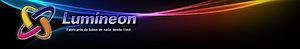 Lumineon Sociedad Limitada's Company logo