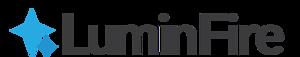 LuminFire's Company logo