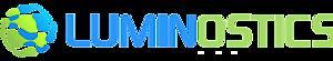Luminostics's Company logo