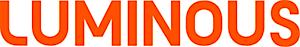Luminous Group Limited's Company logo