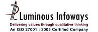 Luminous Infoways's Company logo