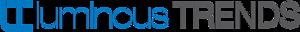 Luminous Trends's Company logo