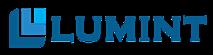 Lumint's Company logo