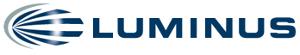 Luminus's Company logo