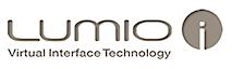 Lumio, Inc.'s Company logo