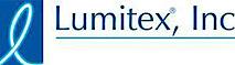 Lumitex Inc.'s Company logo