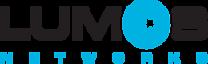 Lumos Networks's Company logo