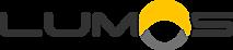 Lumoshelmet's Company logo