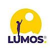 Lumos Global B.V.'s Company logo