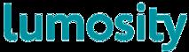 Lumosity's Company logo