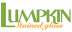 Lumpkin Stained Glass's Company logo