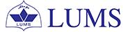 LUMS's Company logo