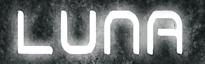 Luna Royal Oak Dance Club's Company logo