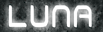 Luna Royal Oak Dance Club's company profile