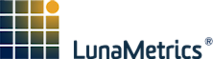 LunaMetrics's Company logo
