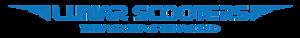 Lunar Scooters's Company logo