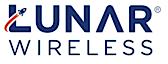 Lunar Wireless's Company logo
