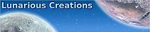 Lunarious Creations's Company logo