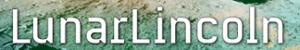LunarLincoln's Company logo
