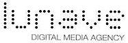 Lunave's Company logo