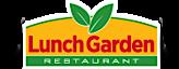 Lunchgarden's Company logo