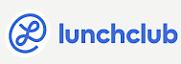 Lunchclub's Company logo