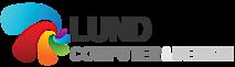 Lund Computer & Design's Company logo
