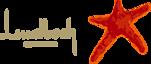 Lundbeck's Company logo