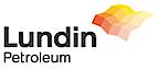 Lundin Petroleum's Company logo