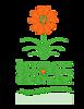 Lunenburg Day Care Centre's Company logo