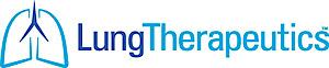 Lung Therapeutics's Company logo