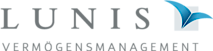 LUNIS Vermogensmanagement's Company logo
