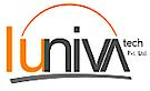 Luniva Tech's Company logo