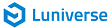 Luniverse's Company logo