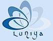 Luniya's Company logo