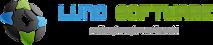Luno Software's Company logo
